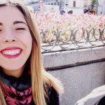 Una jóven argentina sufrió un ACV en Francia