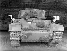 https://flic.kr/p/r5ckkp | 41.M Turán II (75 mm 41M 75/25) | Deux autres Turán II sont visibles à l'arrière-plan. Courtesy www.fortepan.hu
