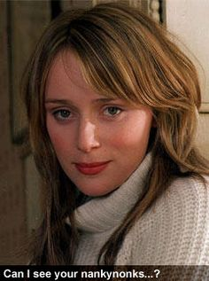 Keeley Hawes from Tipping the Velvet and Under the Greenwood Tree. She married Matthew MCFayden Pretty People, Beautiful People, Beautiful Women, Beautiful Eyes, Hottest Female Celebrities, Celebs, Matthew Mcfayden, Prettiest Actresses, Xbox Live