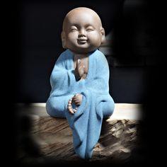 Darling! Baby Buddha, Little Buddha, Buddha Zen, Budha Statue, Yoga Zen, Buddhist Philosophy, Shiva Wallpaper, Art Asiatique, Buddhist Monk