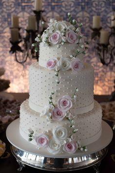 Berries and Love - Página 18 de 186 - Blog de casamento por Marcella Lisa
