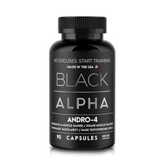 This product is the extreme shredder for weight loss and fat burning! It destroys fat and calories. It also helps you burn more fat and calories in training and lose a lot of fat and weight. Best Supplements, Weight Loss Supplements, Strong Supplements, Bodybuilding Diet, Bodybuilding Motivation, Ideal Weight Loss, Build Muscle Fast, Muscle Builder, Creatine Monohydrate