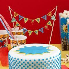 taart verjaardag 17 - Google zoeken
