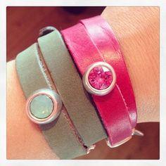 I liiiike! Jij ook? #soon #friendship #applepiepieces #armcandy #instajewelry