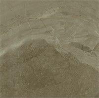 #Aparici #G-Stone Brown Pulido 44,63x44,63 cm | #Feinsteinzeug #Steinoptik #44,63x44,63 | im Angebot auf #bad39.de 94 Euro/qm | #Fliesen #Keramik #Boden #Badezimmer #Küche #Outdoor