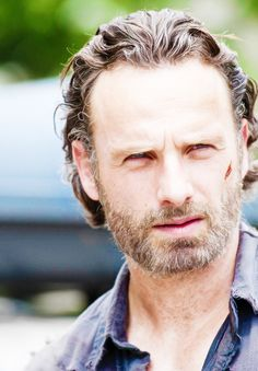 All things Walking Dead, w/ a touch of Hannibal