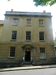 Image result for georgian house exterior