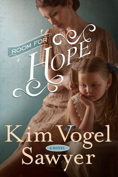 The Traveling Sisterhood: Room for Hope: A Charming Love Story #Giveaway