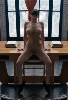 And sparrow red jennifer naked in lawrence thanks for the