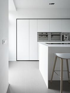 Studio Niels™: Family Kitchen