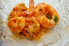 Stir-Fried Shrimp with Spicy Orange Sauce-recipe idea Shrimp Stir Fry, Fried Shrimp, Chicken Stir Fry, Crab Recipes, Asian Recipes, Orange Sauce Recipe, Country Cooking, Stir Fry Recipes, Dinner Is Served