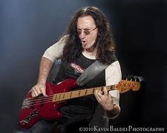 Slapping is Fender Bass