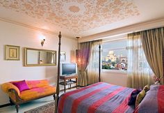 Gateway Hotel - Agra - rate Rs10,500 (October 31 only?)