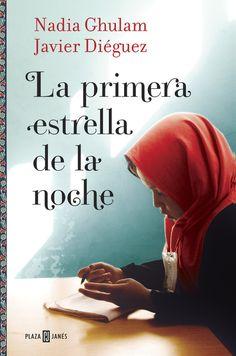 El regreso a su Afganistán natal, donde Nadia pretende encontrar a su prima Mersal y rendir homenaje a su difunta tía, se convertirá en el descubrimiento de la historia oculta de las mujeres de su familia, así como de sus raíces. http://rabel.jcyl.es/cgi-bin/abnetopac?SUBC=BPBU&ACC=DOSEARCH&xsqf99=1834518