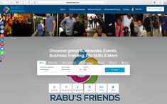 websites for couples to make friends