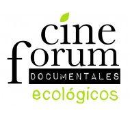 """PROYECCIÓN GRATUITA DOCUMENTAL """"LAS COSECHAS DEL FUTURO"""" ecoagricultor.com"""