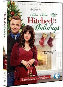 Amazon.com: Hitched For The Holidays: Joey Lawrence, Emily Hampshire, Michael Scott: Movies & TV