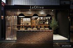 La_Oliva_Restaurant_Doyle_Collection_afflante_com_0