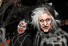 Creative Halloween Costumes for 2014