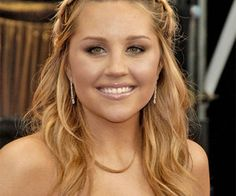 What is Amanda Bynes' real name?