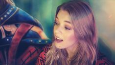 Becky Hill - Losing (Official Video)