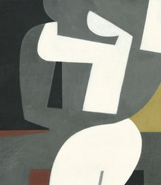 also transliterated Yannis Moralis or Giannis Moralis; Digigraphs are artwork generated by computers (as opposed to photographs, which are images generated by light). Abstract Paintings, Abstract Art, Modernism, Painters, 1990s, Sculptures, Greek, Artist, Artwork