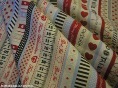 online bazar a rodinný inzertní server Twinkle Twinkle, Merry, Pictures