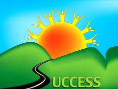 Find the 3 most powerful business opportunities programs online - http://businessopportunities-m4yt6jvd.topreviewsonlinenow.com