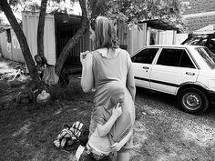 by Olov~, via Flickr