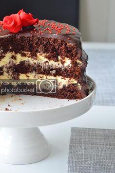 nubsu uploaded this image to 'kuvia mummulle'. See the album on Photobucket. Baking Recipes, Cake Recipes, Dessert Recipes, Finnish Recipes, Scandinavian Food, Danish Food, Sweet Pastries, Baking Cupcakes, Pastry Cake