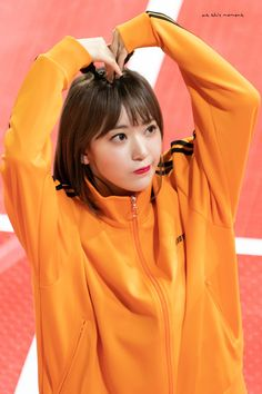 Miyawaki Sakura #MiyawakiSakura #미야와키사쿠라 #사쿠라 #宮脇咲良 #みやわきさくら #아이즈원 #アイズワン#Sakurahkt48 #produce48 #Sakurachan #IZONE #IzoneSakura #cute #sexy #lockscreen #pretty #beautiful #girlcrush #lavienrose #isac