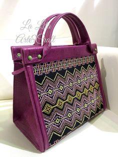La Lita Art&Craft Swedish Embroidery