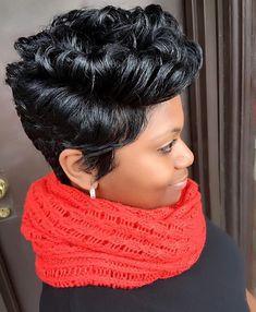 50 Fresh Black Hairstyles.com