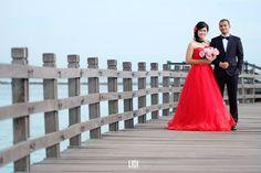 Prewedding Jakarta  #prawedding #prawed #prewedjakarta #preweddingjakarta #prewedjakartamurah #prewedmurah #preweddingjakartamurah #preweddingmurah #jasaprewed #jasaprawed #jasafotoprewed #prewedbogor #liputanweddingmurah #preweddingbogor #liputanwedding #jasaliputan  #prewedding #bride #fujifilm #prewed #jasaliputanweddingmurah #fotograferpernikahan #prewedancol #bridestory #jasaliputanwedding #weddingphotography #weddingku #weddingphotographer #fotograferwedding #lidiphotography