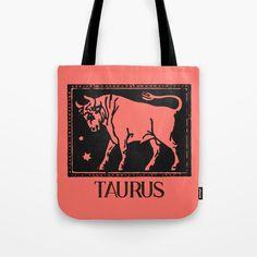 #taurus  #zodiac #vintage #zodiacart