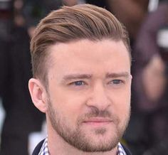 21 Fade Haircuts + Hairstyles For Men   Gentlemen Hairstyles