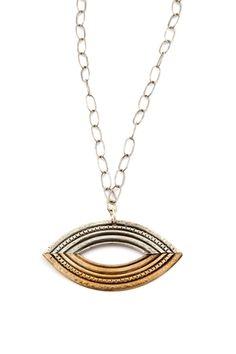 Hawkly | Venet Necklace Silver, Handmade, Shopping, Collection, Jewelry, Fashion, Moda, Hand Made, Jewlery