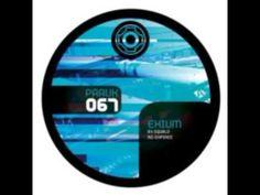 Exium - Expired