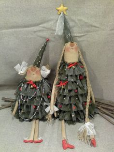 Главная страница друга Christmas Toys, Christmas And New Year, Christmas Decorations, Christmas Ornaments, New Years Tree, Diy And Crafts, Arts And Crafts, Bear Doll, Sewing Toys
