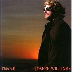 Great Bands, Cool Bands, Joseph Williams, Rock And Roll Bands, Joseph Joseph, Rock Groups, Album Releases, Pop Rocks, Actors & Actresses