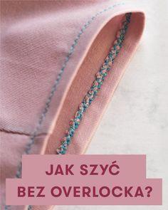 Cheap Fashion Women S Clothing Sewing For Dummies, Sewing Basics, Sewing Hacks, Fashion Sewing, Diy Fashion, Fashion Ideas, Fashion Top, Cheap Fashion, Fashion Women