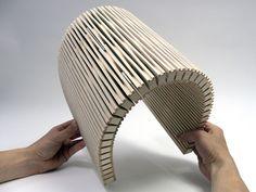 corte laser en madera - Buscar con Google