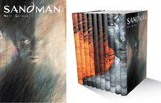 'Sandman', de Neil Gaiman