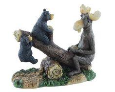 Bear & Moose on Seesaw Figure, 6-inch Bear Figure,http://www.amazon.com/dp/B008UQZUQU/ref=cm_sw_r_pi_dp_uSqKsb00E37G181J