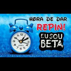 Salve esse PIN! #timBETA #BetaAjudaBeta #SDV #missaoBeta #betaseguebeta #betalab #rt #rts