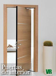 puertas correderas de interior madera | inspiración de diseño de interiores