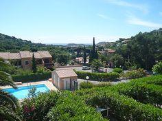Ferienwohnung für 4 Personen (Frankreich > Provence-Alpes-Côte d\'Azur > Cavalaire-sur-Mer - Objekt 612502 - Objekttyp FR8430.480.1 ) - mein Ferienhaus