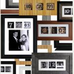making a house a home: unique ideas to showcase your love And they lived happily ever after