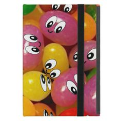 @@@Karri Best price          Cute Jelly Bean Smileys iPad Mini Covers           Cute Jelly Bean Smileys iPad Mini Covers in each seller & make purchase online for cheap. Choose the best price and best promotion as you thing Secure Checkout you can trust Buy bestShopping          Cute Jelly Bean S...Cleck Hot Deals >>> http://www.zazzle.com/cute_jelly_bean_smileys_ipad_mini_covers-256321348814721698?rf=238627982471231924&zbar=1&tc=terrest