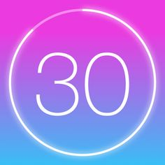 Fit30- At Home Workouts 30 Day Exercise Challenges on the App Store